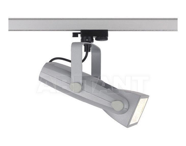 Купить Светильник-спот ALS 2012 SGRL-7011