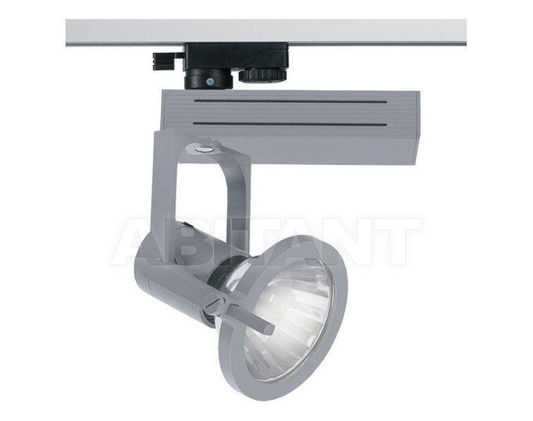 Купить Светильник-спот ALS 2012 SLU-3511