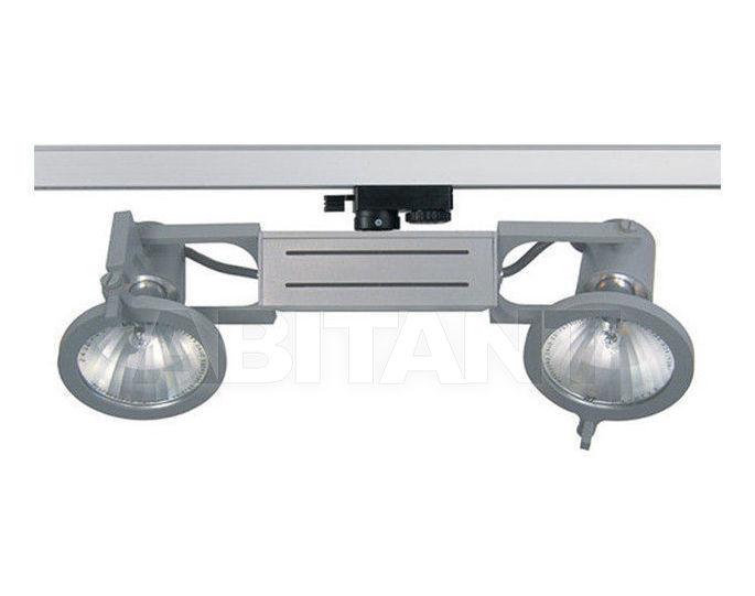 Купить Светильник-спот ALS 2012 SLU-23517