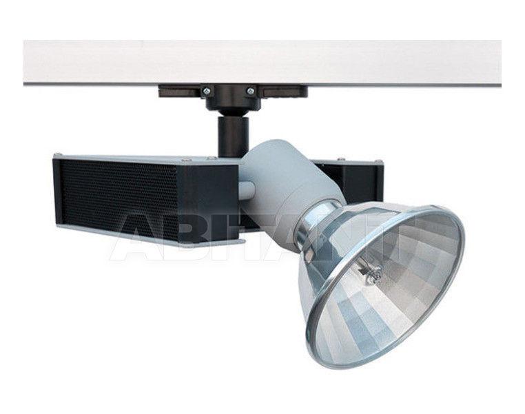 Купить Светильник-спот ALS 2012 SVS-3511