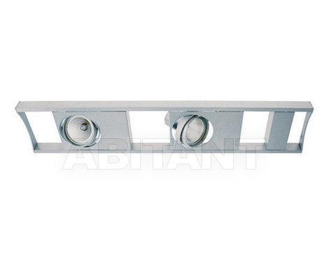 Купить Светильник-спот ALS 2012 NIC-2401