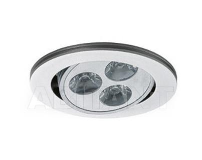 Купить Встраиваемый светильник ALS 2012 ENRG-3CW5