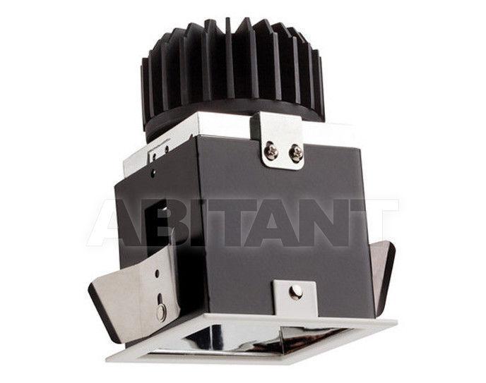 Купить Встраиваемый светильник ALS 2012 DLEE-13WW1F