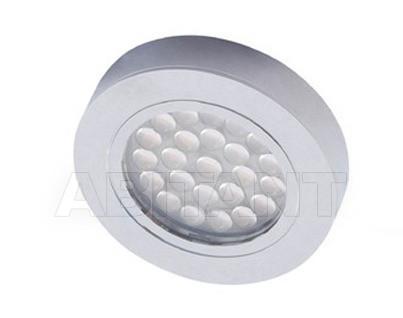 Купить Встраиваемый светильник ALS 2012 ELR-24WW1