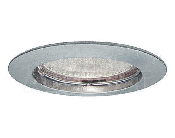 Купить Встраиваемый светильник ALS 2012 ENP-5101