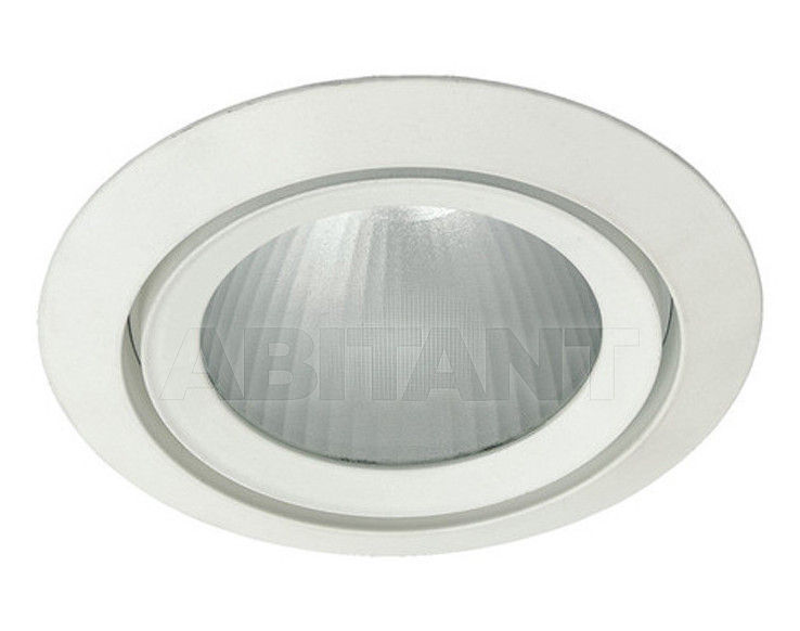 Купить Встраиваемый светильник ALS 2012 DAK-5001