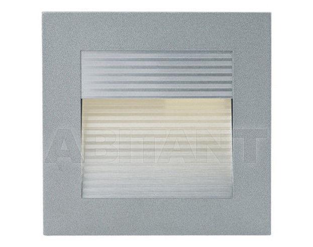 Купить Встраиваемый светильник ALS 2012 EWHN-4007