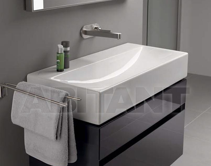 keramag 126291. Black Bedroom Furniture Sets. Home Design Ideas