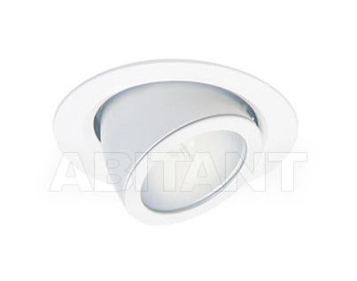 Купить Встраиваемый светильник ALS 2012 EHCN-2011