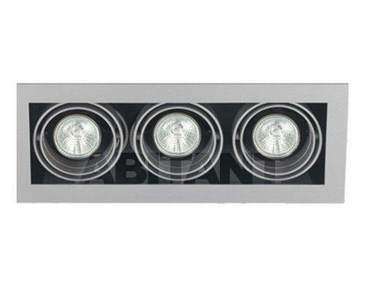Купить Встраиваемый светильник ALS 2012 SQR-3501