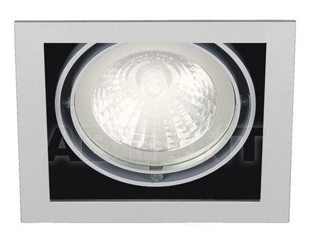 Купить Встраиваемый светильник ALS 2012 STR-1701
