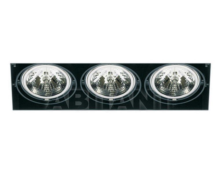 Купить Встраиваемый светильник ALS 2012 STO-31111
