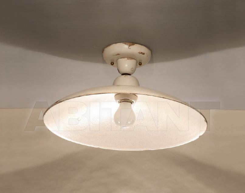 Купить Светильник I.M.A.S Snc di Cucuzza Elio Franco e Bartolomeo Clasico&moderno 00252/pl 44