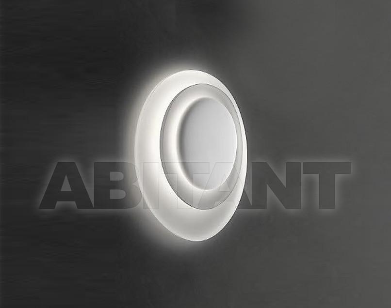 Купить Бра Foscarini News 2012 196005 10