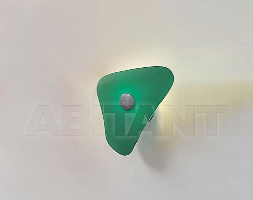 Купить Бра Foscarini News 2012 0430054