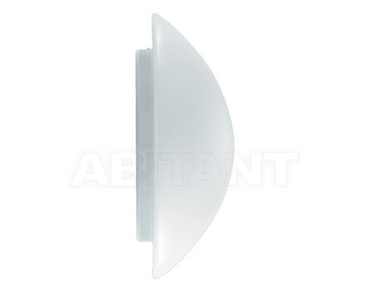 Купить Светильник настенный ALS 2012 GLK-10101