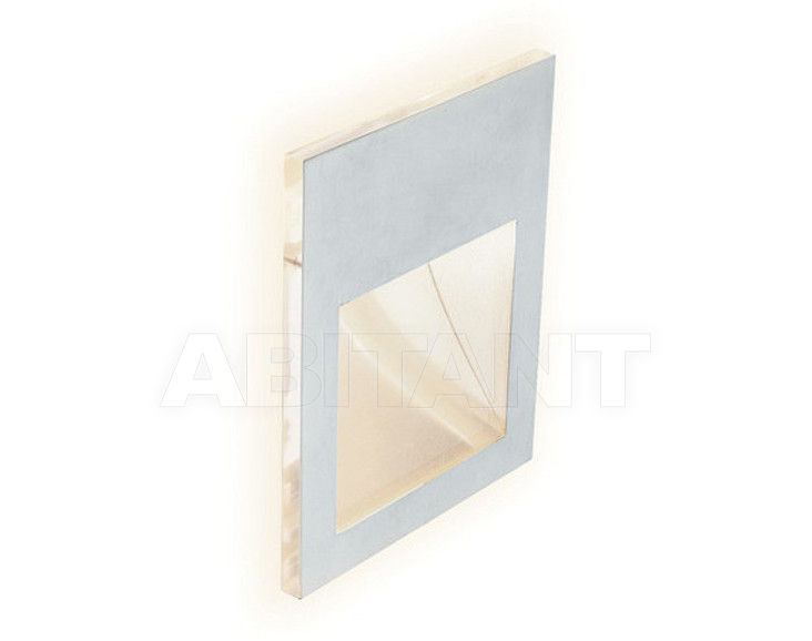 Купить Светильник настенный ALS 2012 WTY-1307