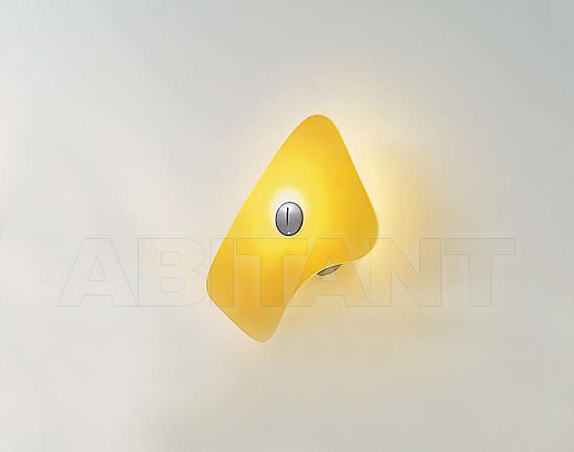 Купить Бра Foscarini News 2012 0430055