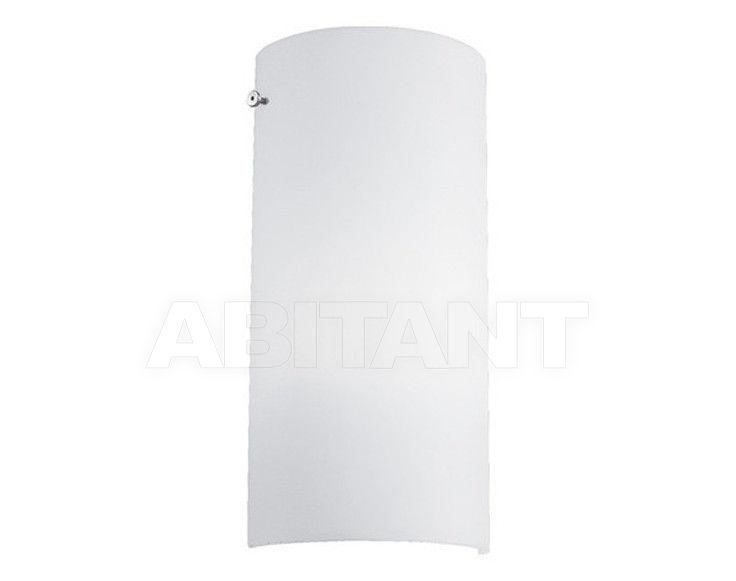Купить Светильник настенный ALS 2012 GMA-26001