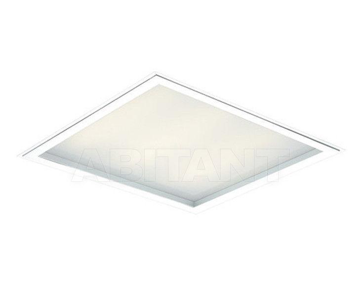 Купить Встраиваемый светильник ALS 2012 EVO-42401