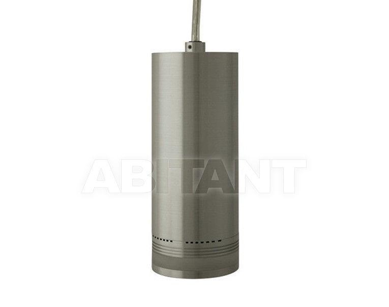 Купить Светильник ALS 2012 MIC-3CW7