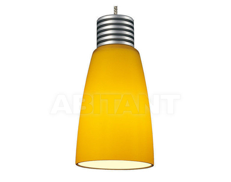 Купить Светильник ALS 2012 IHU-11007W