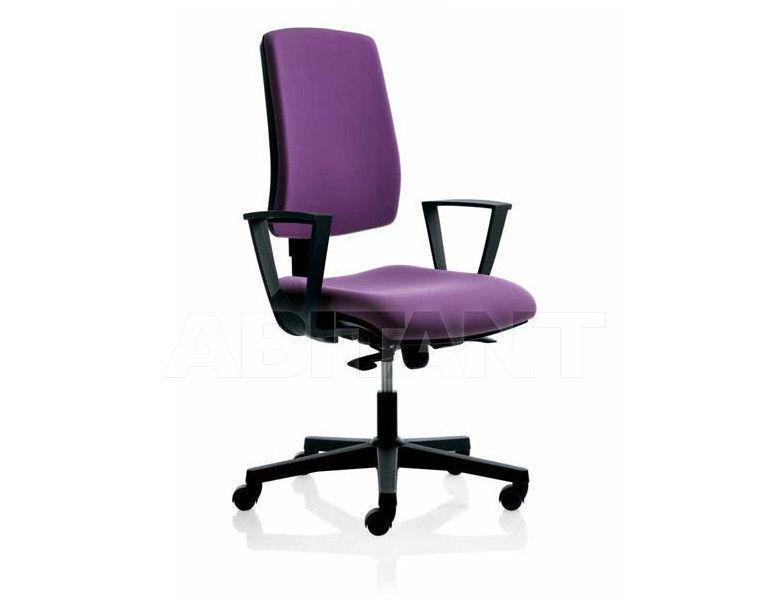 Купить Кресло для кабинета Emmegi Start 7 M 7 1 7 4 0 1
