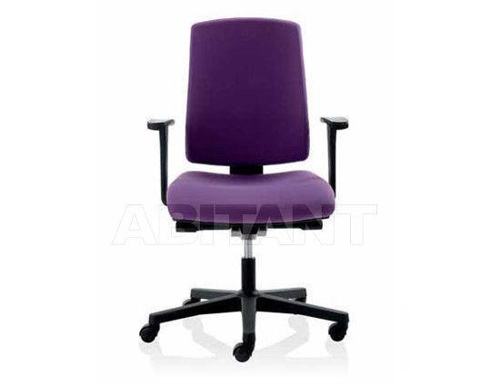 Купить Кресло для кабинета Emmegi Start 7 M 7 2 7 S 0 1