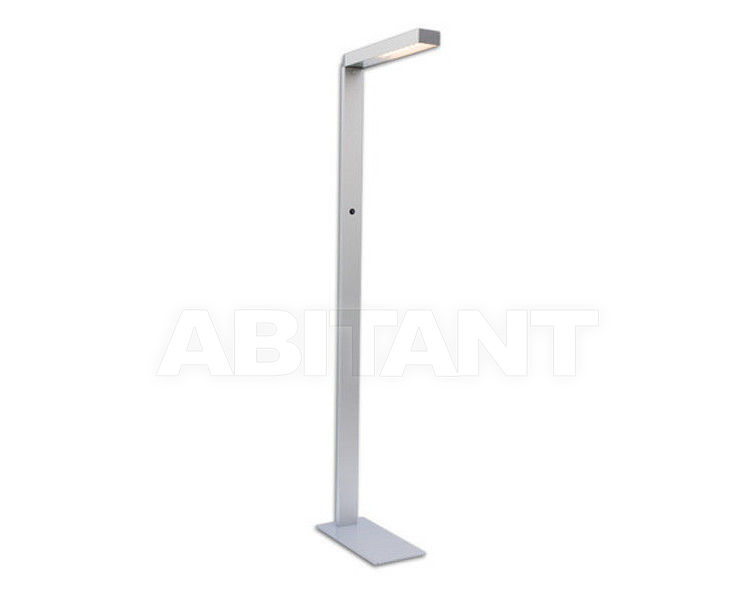 Купить Лампа напольная ALS 2012 STI-18CW7