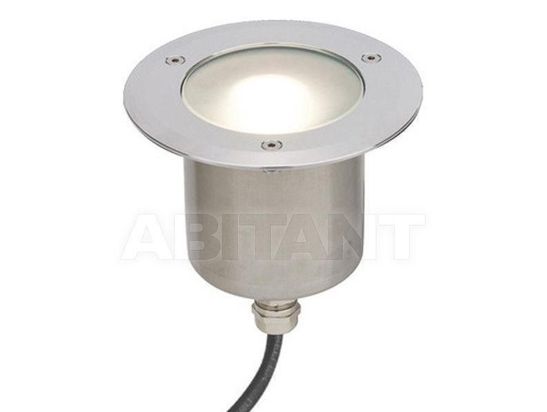 Купить Встраиваемый светильник ALS 2012 IDRA-5100