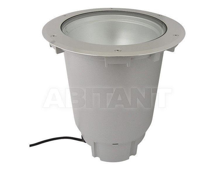 Купить Встраиваемый светильник ALS 2012 PETMAS-7000