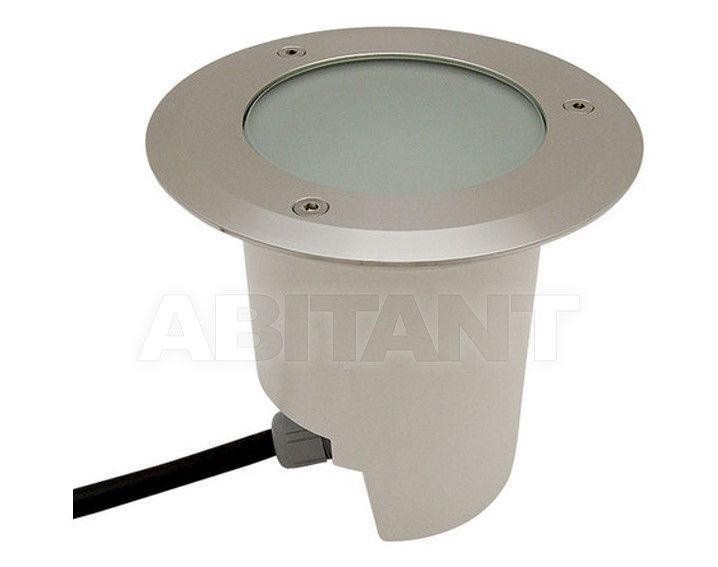 Купить Встраиваемый светильник ALS 2012 ALTMA-5100