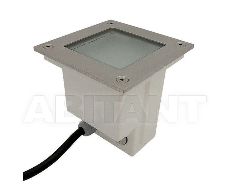 Купить Встраиваемый светильник ALS 2012 BEA-5100