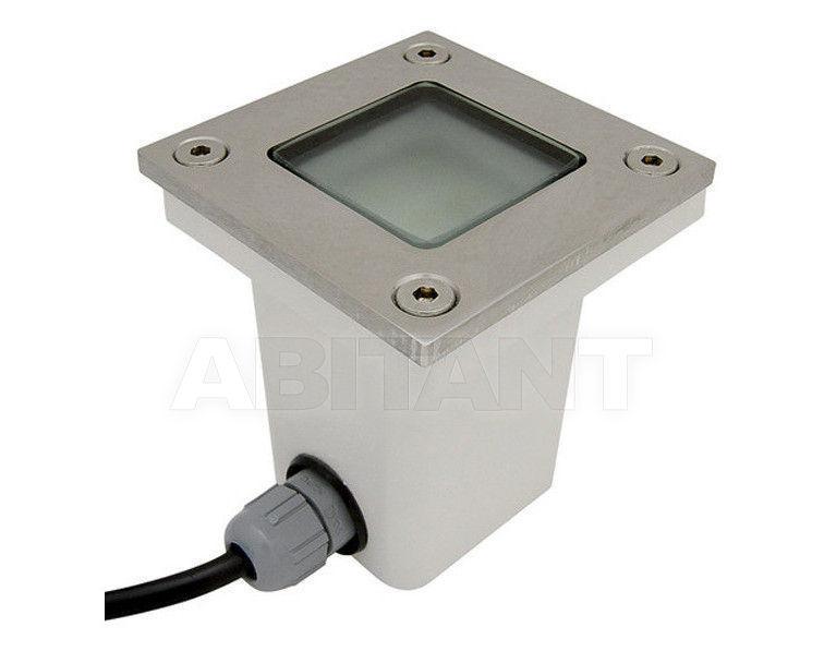 Купить Встраиваемый светильник ALS 2012 BEAM-2000