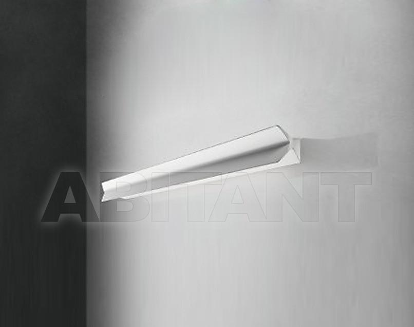 Купить Бра Foscarini News 2012 215005F3 10