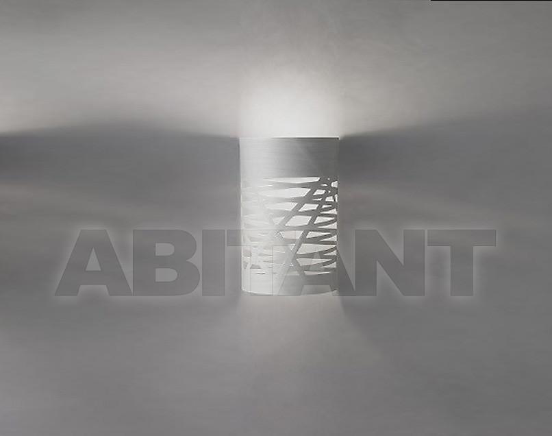 Купить Бра Foscarini News 2012 1820052 10