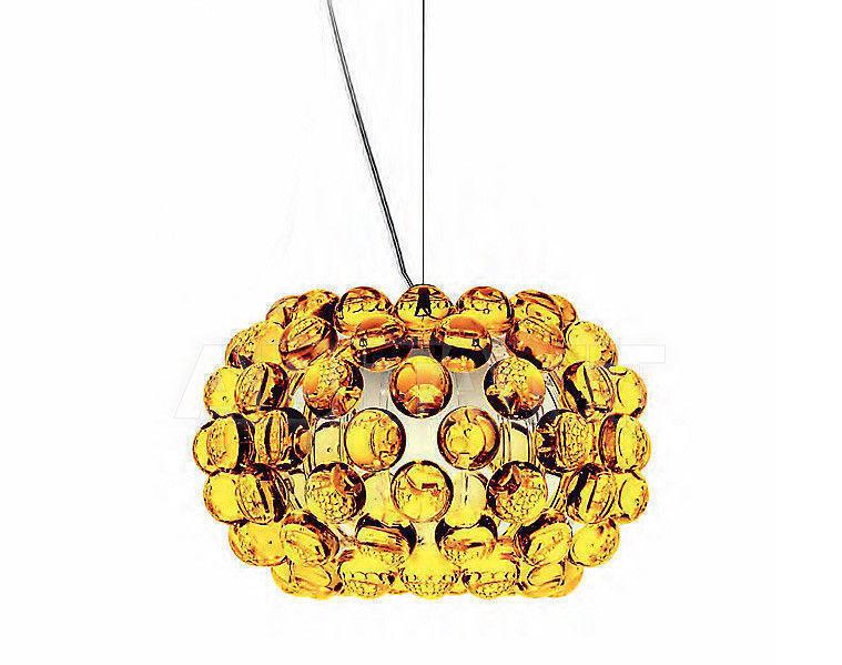 Купить Светильник CABOCHE Foscarini 2014 138027 52