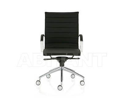 Купить Кресло для кабинета Emmegi Office 4D839303 GT