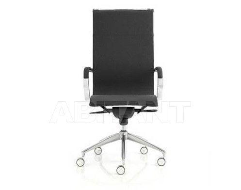 Купить Кресло для кабинета Emmegi Office 4D9L9303 GT