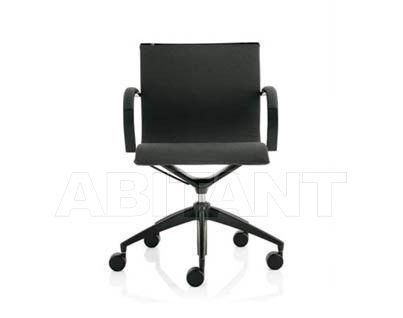 Купить Кресло для кабинета Emmegi Office 4D7L9301 G