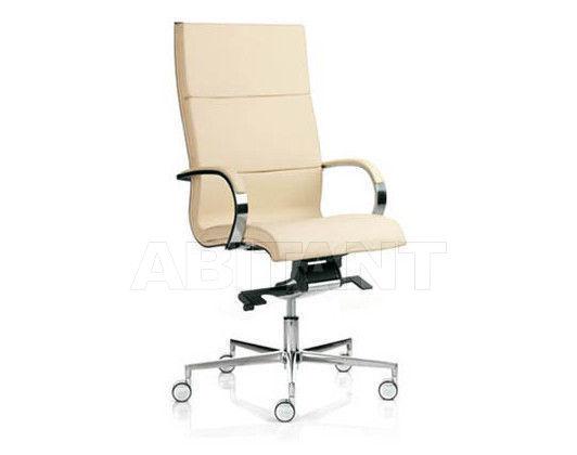 Купить Кресло для кабинета Emmegi Office 5D959207 GT