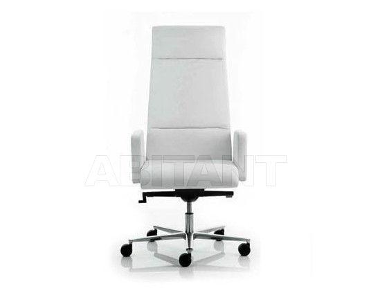 Купить Кресло для кабинета Emmegi Office 4X934001