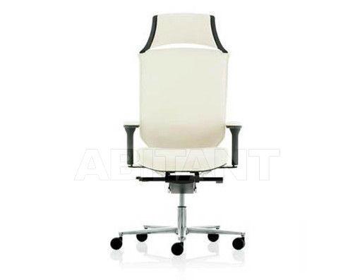 Купить Кресло для кабинета Emmegi Office 3M924121 G