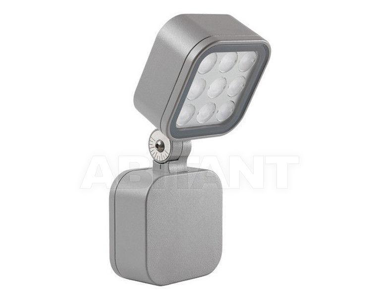 Купить Светильник-спот ALS 2012 YODA-9CW1