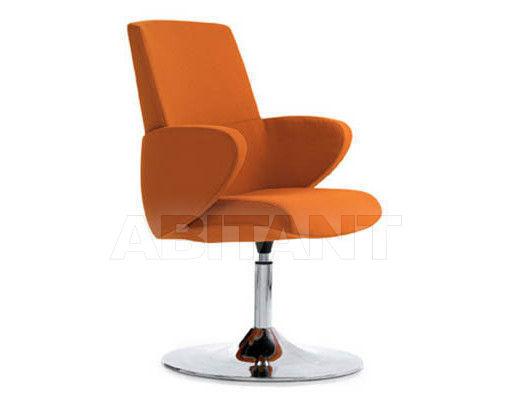 Купить Кресло для кабинета Emmegi Office 5F890210 RA