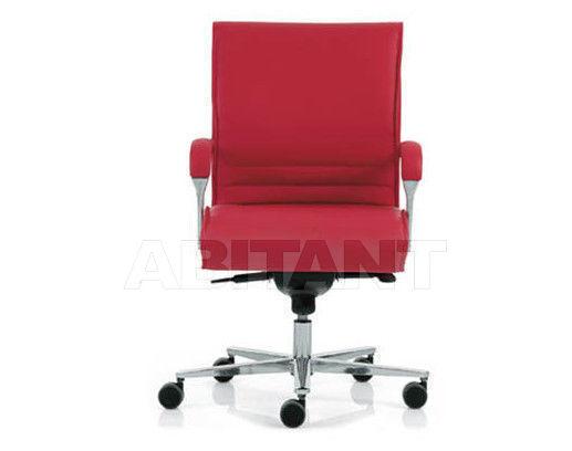Купить Кресло для кабинета Emmegi Office 67440001 G