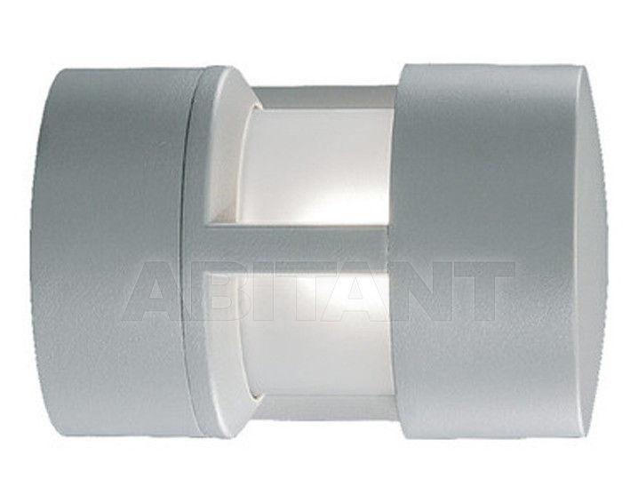 Купить Светильник настенный ALS 2012 SILVIK-6011