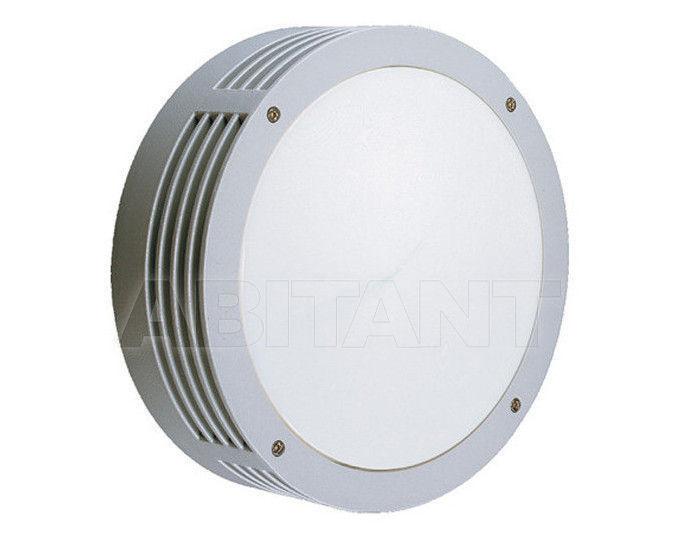 Купить Светильник настенный ALS 2012 ISO-10001