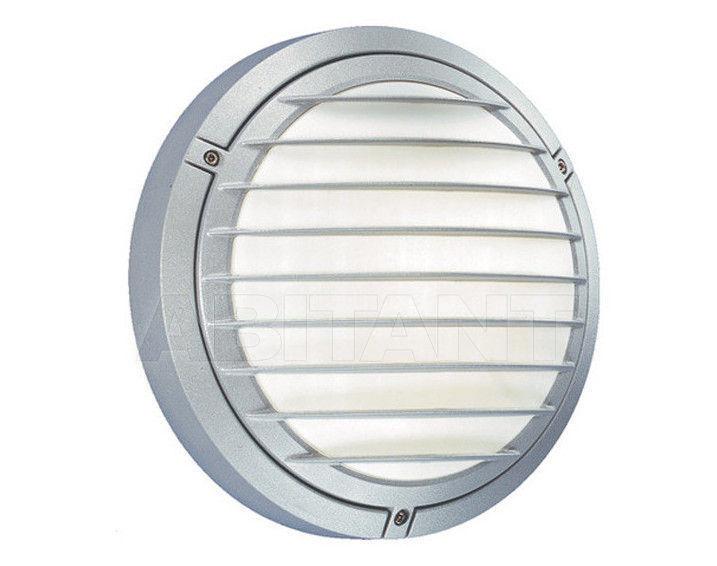 Купить Светильник настенный ALS 2012 PATF-10001