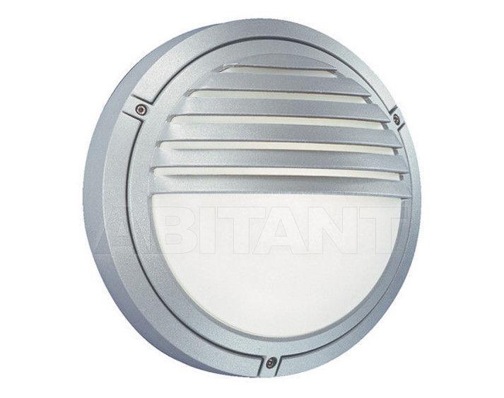 Купить Светильник настенный ALS 2012 PATG-10001